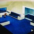 グッドサンダー ケン太の部屋